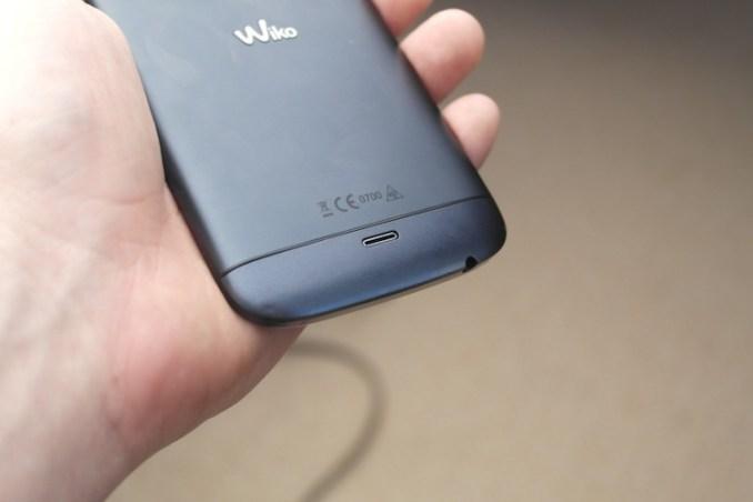 Wiko Darkfull Dual SIM Test-11