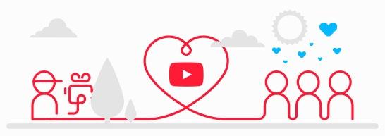 YouTube Fan Finder