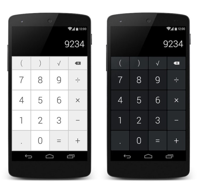 android 45 mockup-1