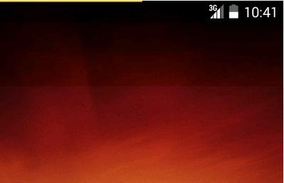 Bildschirmfoto 2014-01-15 um 13.27.38