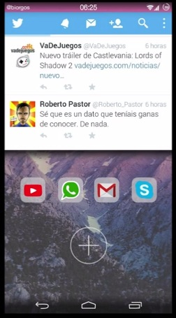 Bildschirmfoto 2014-01-28 um 11.20.01