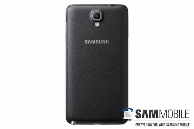 GALAXY-Note-3-NEO-SamMobile-5