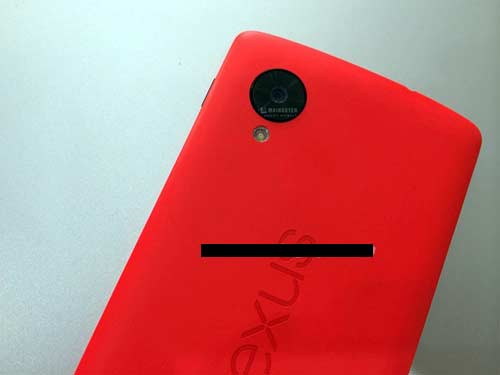nexus-5-red