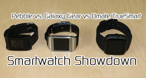 smartwatch-showdown