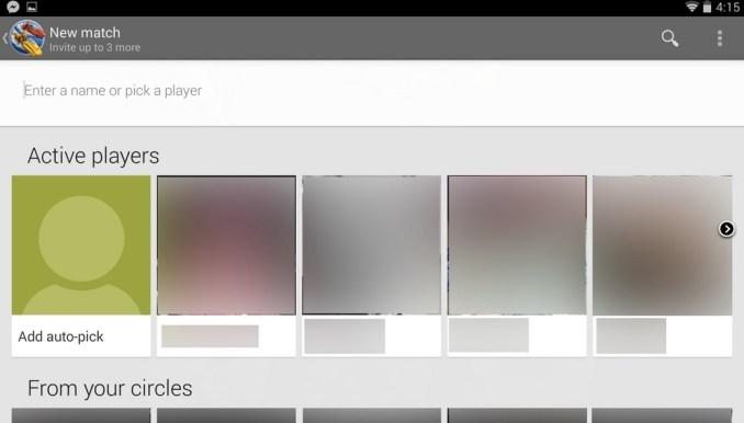 Bildschirmfoto 2014-02-04 um 09.43.08