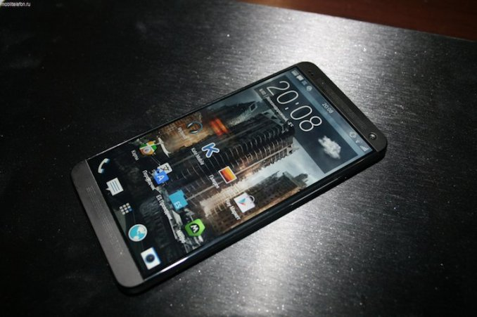 Leaked-photos-of-the-HTC-M8
