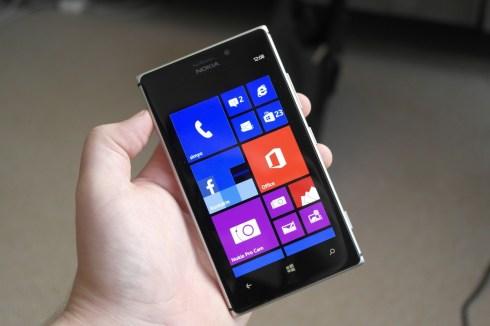 Lumia 925 Test-16