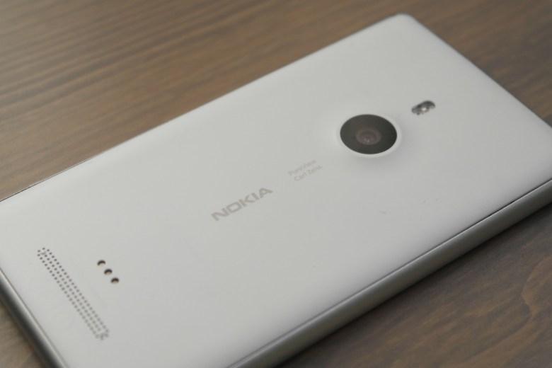 Lumia 925 Test-5