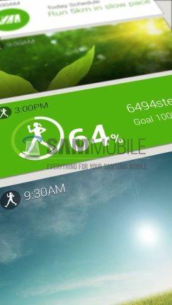 SamMobile-S-Health-1