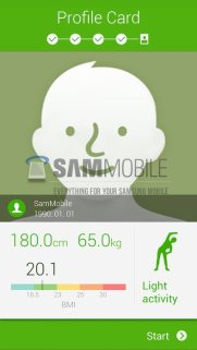 SamMobile-S-Health-11