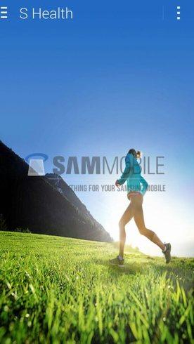 SamMobile-S-Health-12