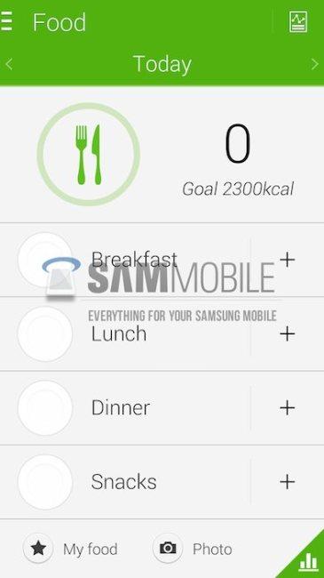 SamMobile-S-Health-16