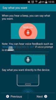 SamMobile-S-Voice-0.3
