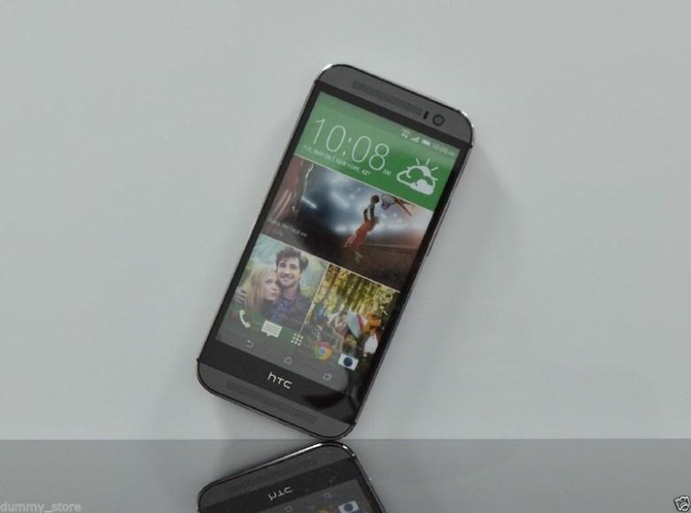 Nouveau-HTC-One-201-Dummy-01