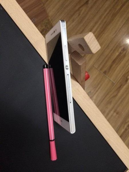Leaked-Huawei-Ascend-P7-photos (2)