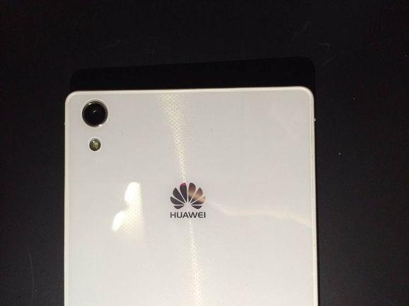 Leaked-Huawei-Ascend-P7-photos (3)