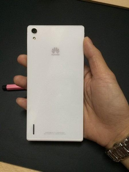 Leaked-Huawei-Ascend-P7-photos (6)