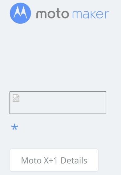 Bildschirmfoto 2014-05-02 um 15.18.15