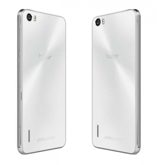 A-deeper-dive-into-Huawei-Honor-6-pops-up---specs-design-camera-samples (1)