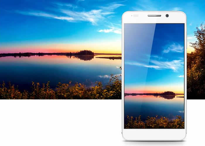 A-deeper-dive-into-Huawei-Honor-6-pops-up---specs-design-camera-samples (10)