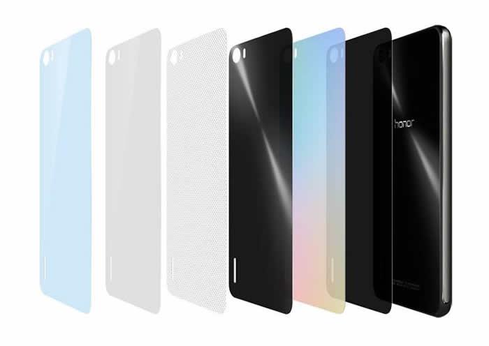 A-deeper-dive-into-Huawei-Honor-6-pops-up---specs-design-camera-samples (6)
