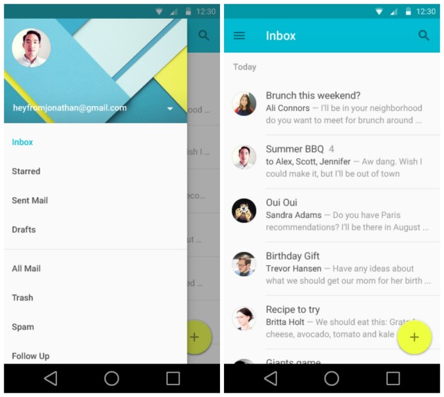 Android-L-Email-Material-640x572