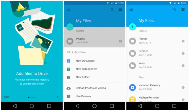 Android-L-Google-Drive-Material-640x376