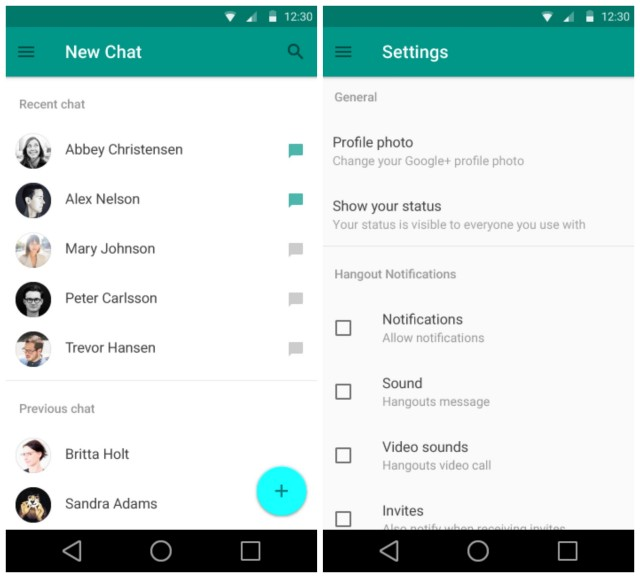 Android-L-Material-Hangouts-640x578