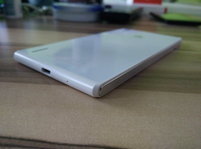 Huawei Ascend P7-8