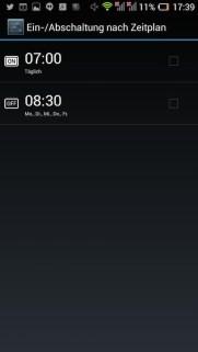 Screenshot_2014-07-14-17-39-26_ergebnis