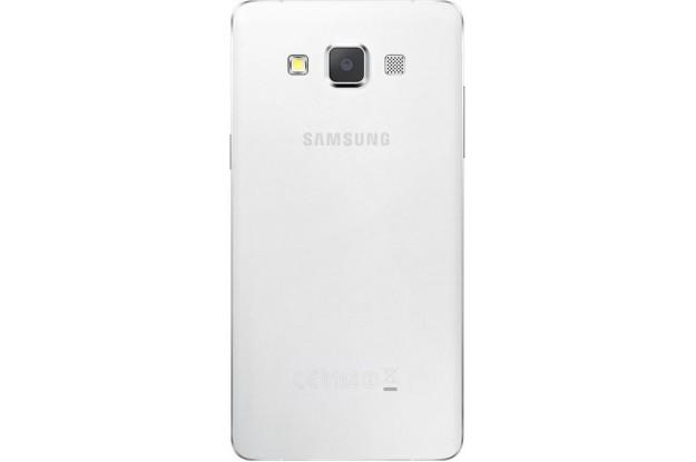 Galaxy-A5-render (2)