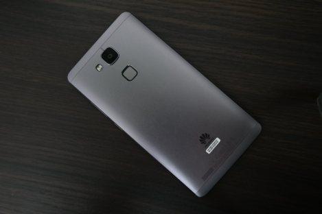 Huawei Ascend Mate 7 Test (7)