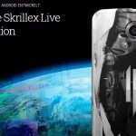 google skillrex case