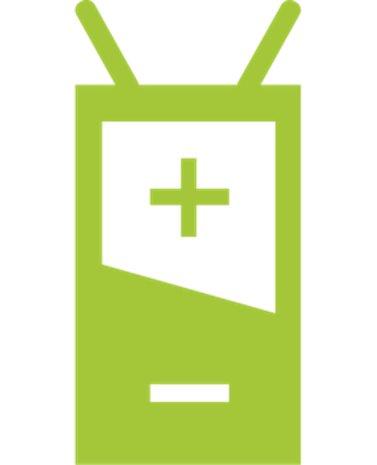 ifttt battery