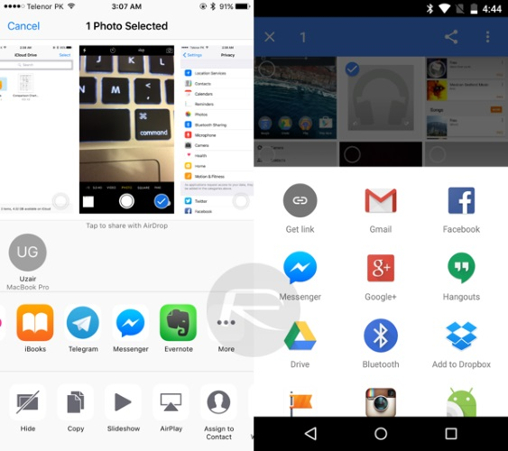 ios-9-vs-android_0051