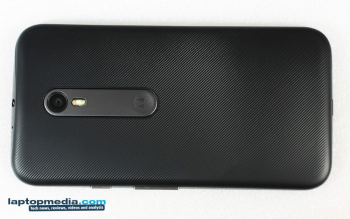 moto g hands-on leak (2)