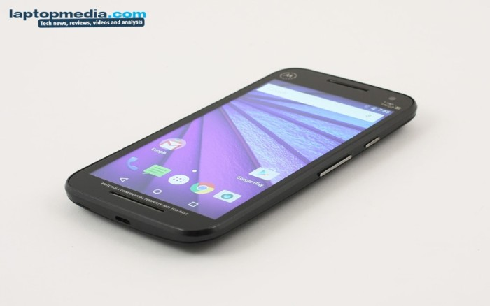 moto g hands-on leak (6)