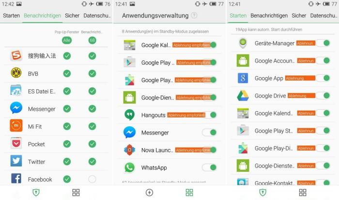 meizu m2 note screenshots (2)