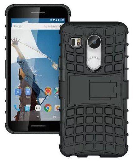 Nexus 5 Case leak (3)