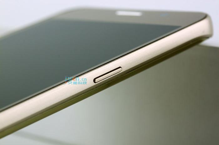 Samsung-Galaxy-Note5-Dummy-016