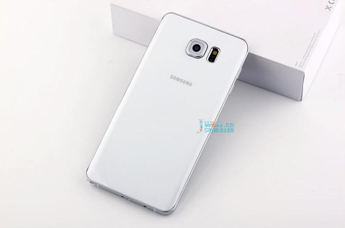 Samsung-Galaxy-Note5-Dummy-02