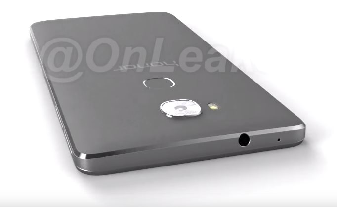 honor 7 plus leak (3)