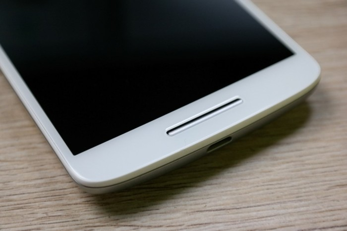 moto x play test (9)