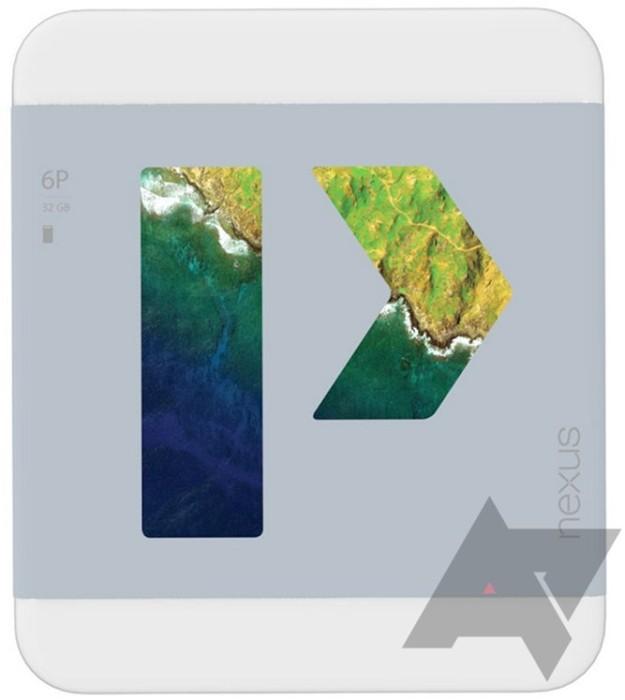 nexus 5x und 6p ovp lea (2)