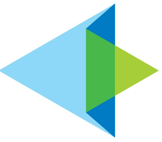 open media alliance logo