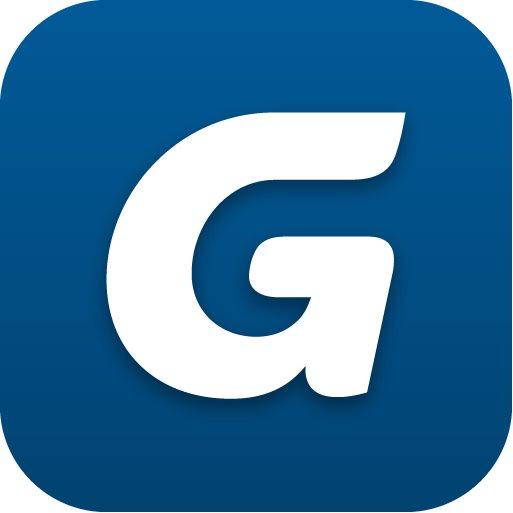 GoEuro Logo