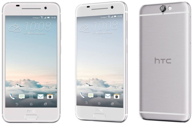 htc one a9 (2)