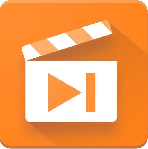 TVfy Logo