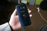 galaxy s6 edge plus hands-on (3)