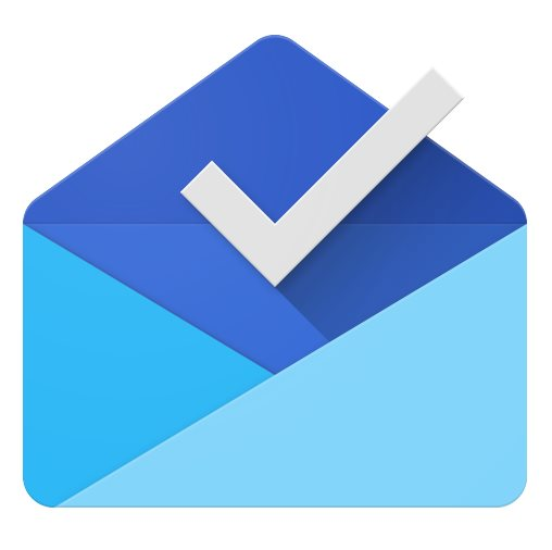 google inbox logo 2015